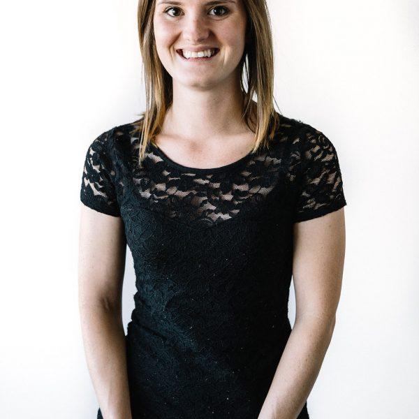 Melanie Jansen