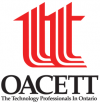 The Ontario Association of Certified Engineering Technicians and Technologists